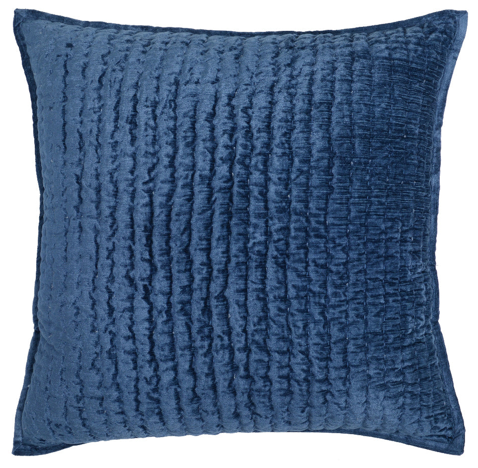 Marine Pillow