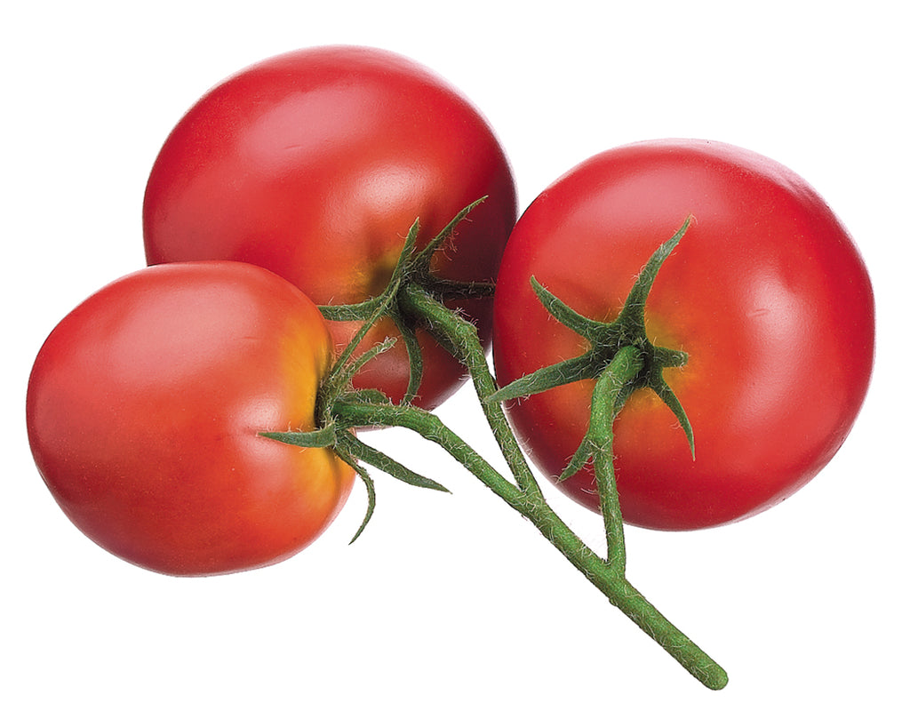Tomato Bundle on Stem