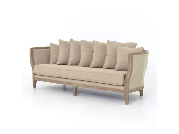 Margaret Sofa - Paul Michael Company - 1
