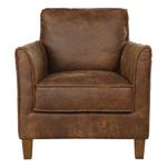 Sundry Leather Chair