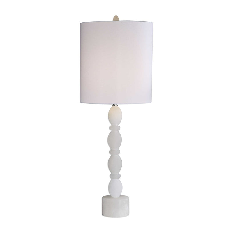 Briana Table Lamp