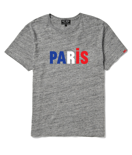 City Series Jean-Luc Godard T-shirt
