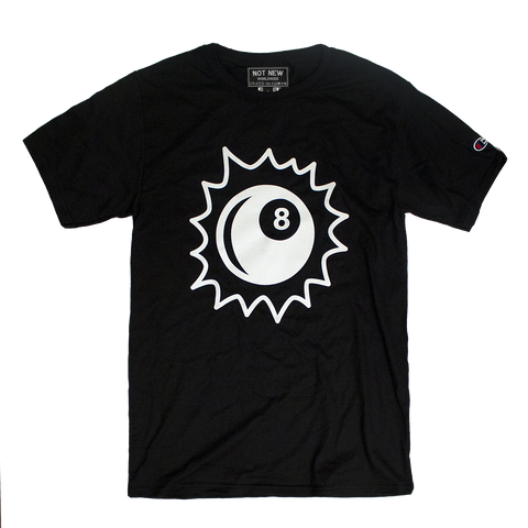 Eight Ball Shirt