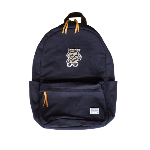 Tanuki School Day Backpack