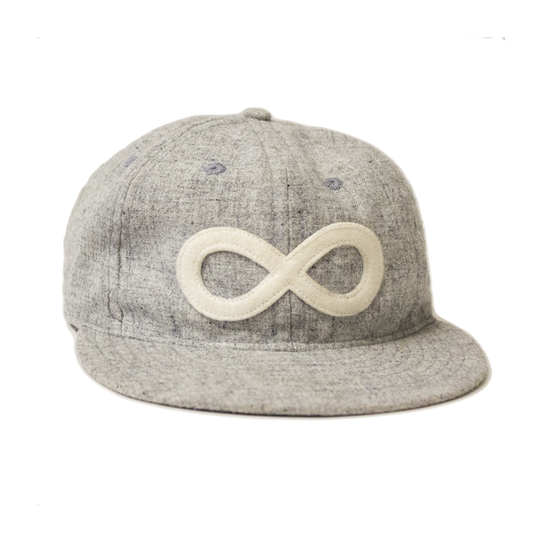Infinite Ebbets Field Hat