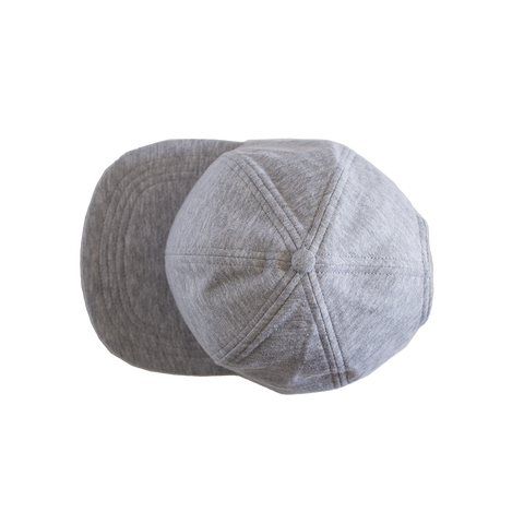 International Knit Snapback Hat