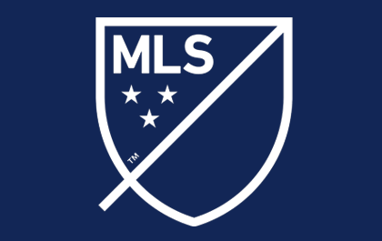 MLS LICENSED GEAR