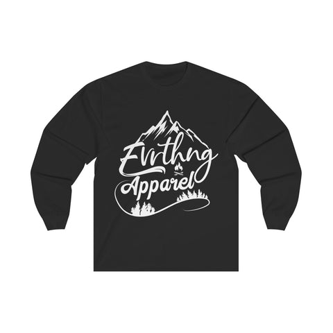 Lifestyle Long Sleeve