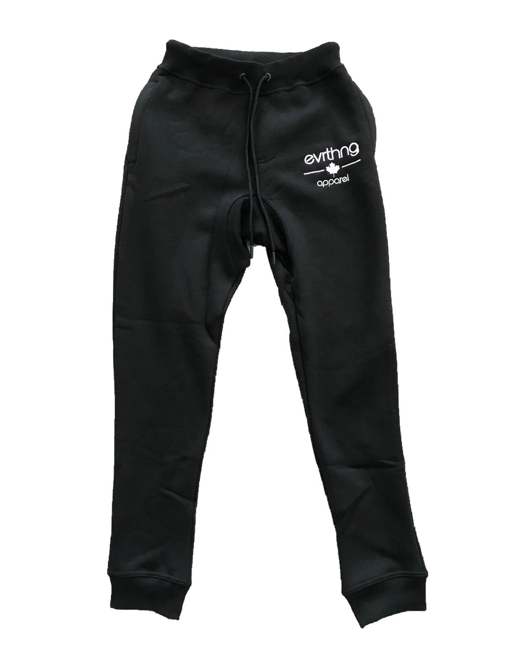 Evrthng Apparel Joggers