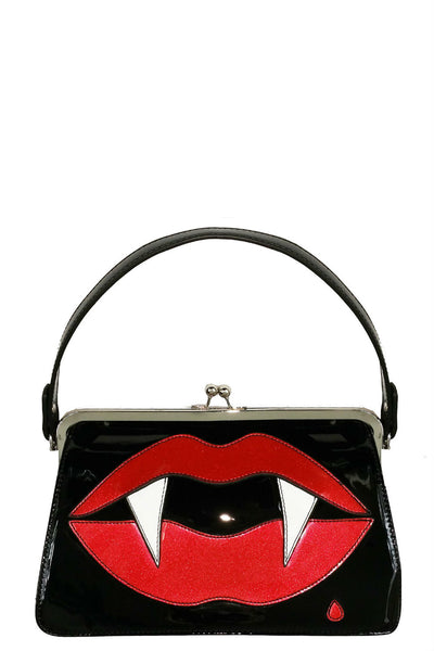 Sac Kiss me Deadly