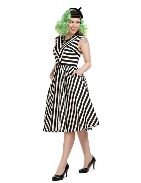 Robe beetle juice