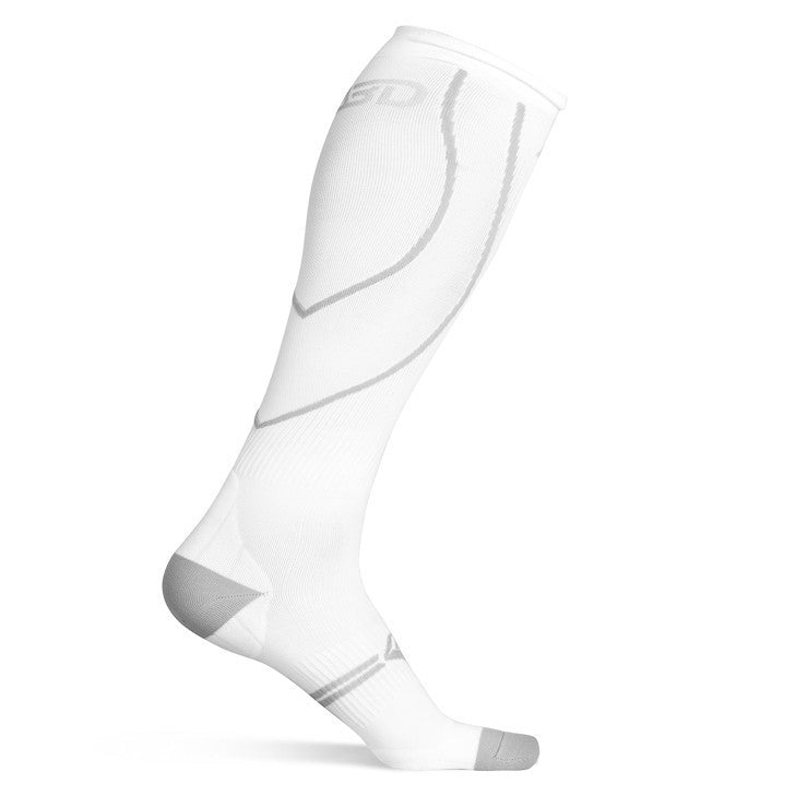 12 Hours On Your Feet – Compression Socks for Nurses