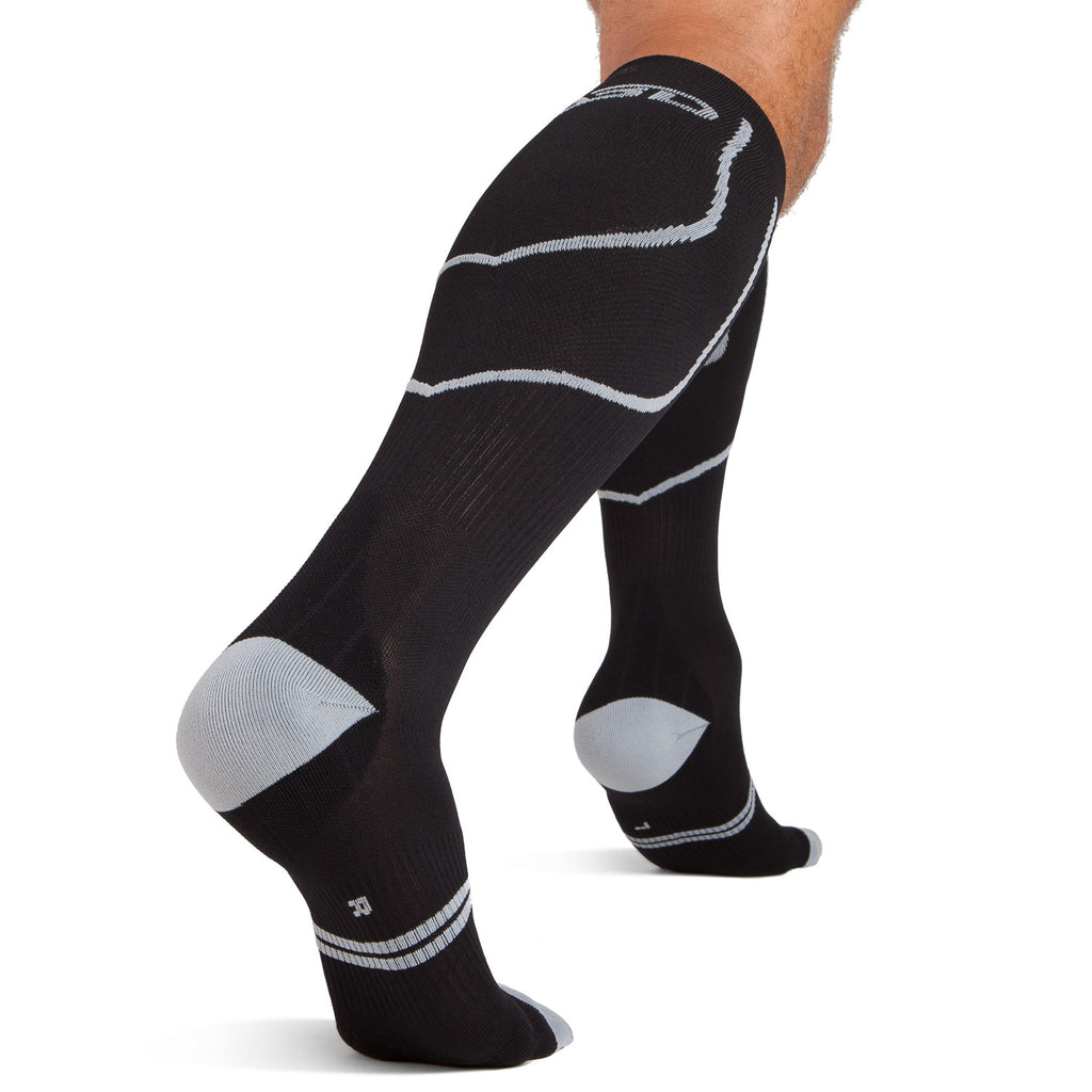 Compression Socks – A Popular Trend