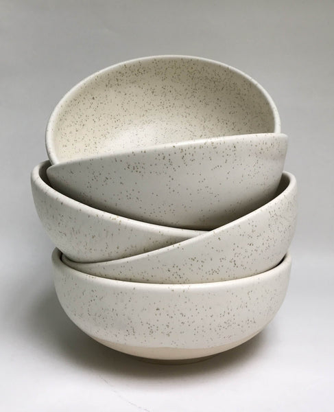stackable everyday bowls