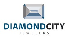 Diamond City Jewelers