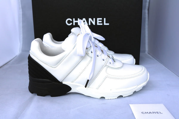 Chanel Shoes Women Size  For Sale