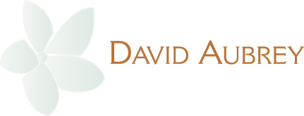 David Aubrey Inc