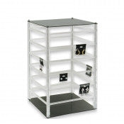 Earring Display Racks
