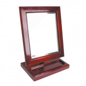Jewelry Countertop Mirrors