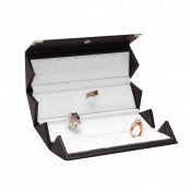 Jewelry Travel Folding Boxes