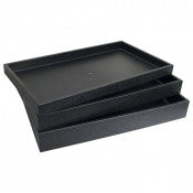 Jewelry Utility Storage Trays