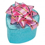 Ring Jewelry Hat Boxes