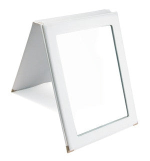 Folding Mirror - Jewel Box Co