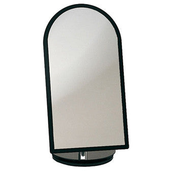 Black Frame Mirror - Jewel Box Co