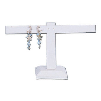 4-Pair Earring Stand - Jewel Box Co