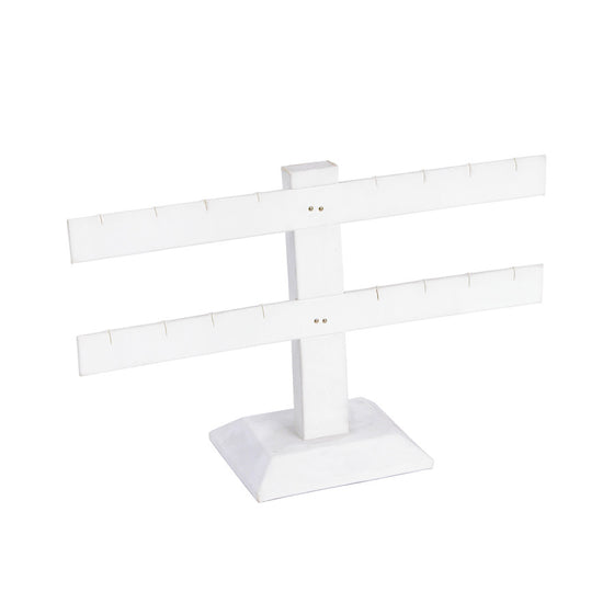 8-Pair Earring Stand - Jewel Box Co