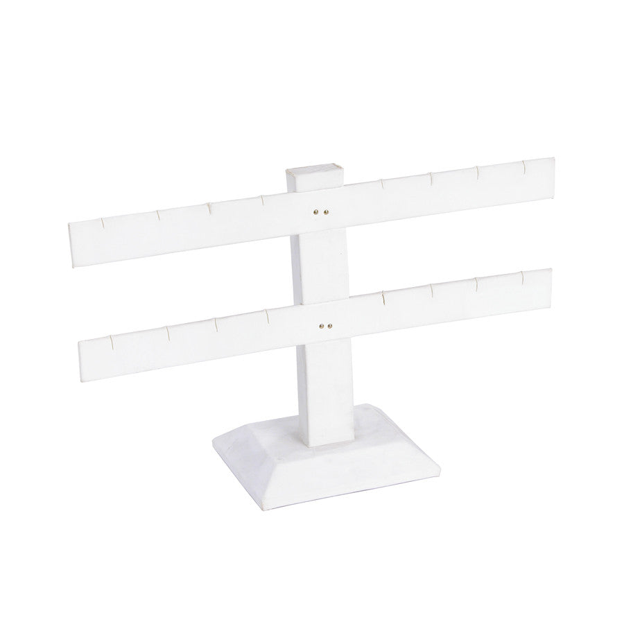 8-Pair Earring Stand