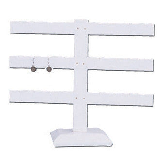 12-Pair Earring Stand - Jewel Box Co