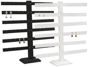 30-Pair Earring Stand - Jewel Box Co