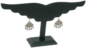 Wing Earring Stand - Jewel Box Co