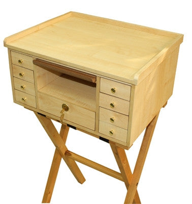 Mini Work Bench - Jewel Box Co