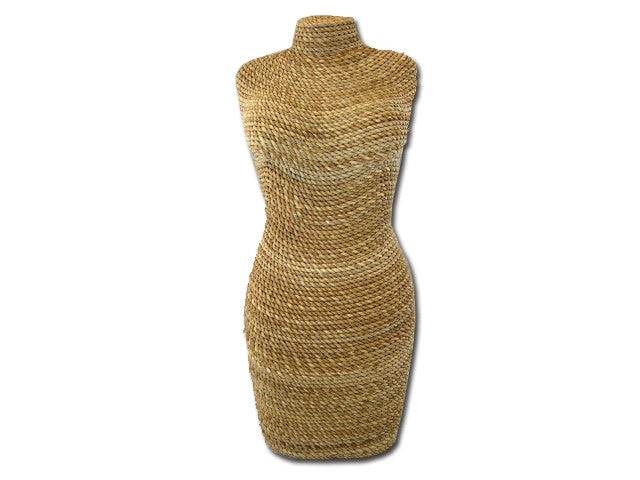 "Lamapakany Twine Classic Shape 17"" - Jewel Box Co"