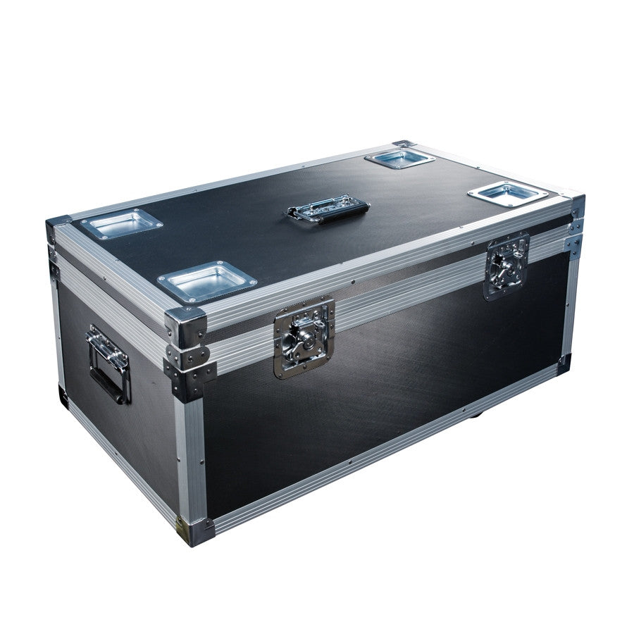 Stackable Trunk - Jewel Box Co