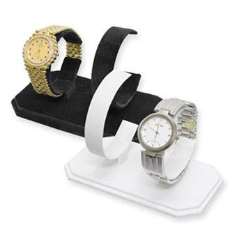2-Vertical Watch Stand - Jewel Box Co