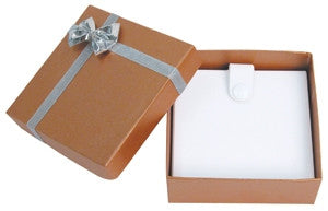 Bangle Box - Jewel Box Co