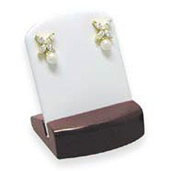 Earring Stand - Jewel Box Co