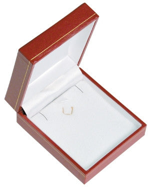 Pendant Box - Jewel Box Co