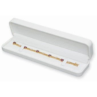 Bracelet Box - Jewel Box Co