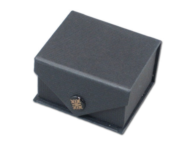 Ring Box - Jewel Box Co
