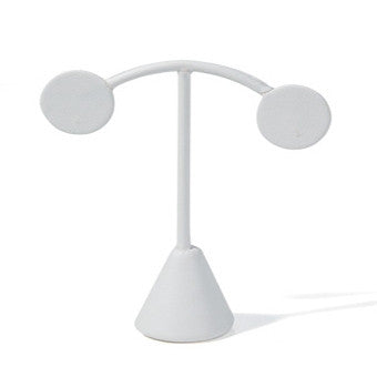 Drop Earring Stand - Jewel Box Co