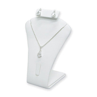 Combo Pendant/Earring/Ring stand - Jewel Box Co