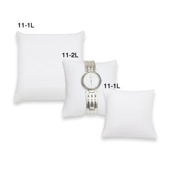 "5"" Pillow Display - Jewel Box Co"
