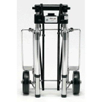 Collapsible Light Weight Hand Cart - Jewel Box Co
