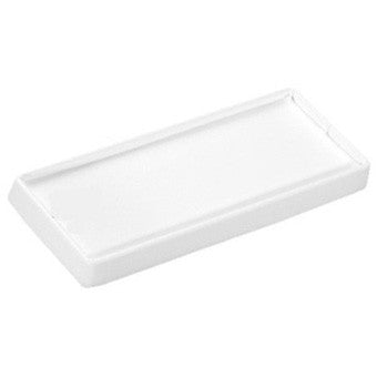Lid For Lightweight Stackable Travel Trays - Jewel Box Co