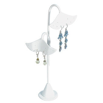 Multiple Earring Display Stand - Jewel Box Co