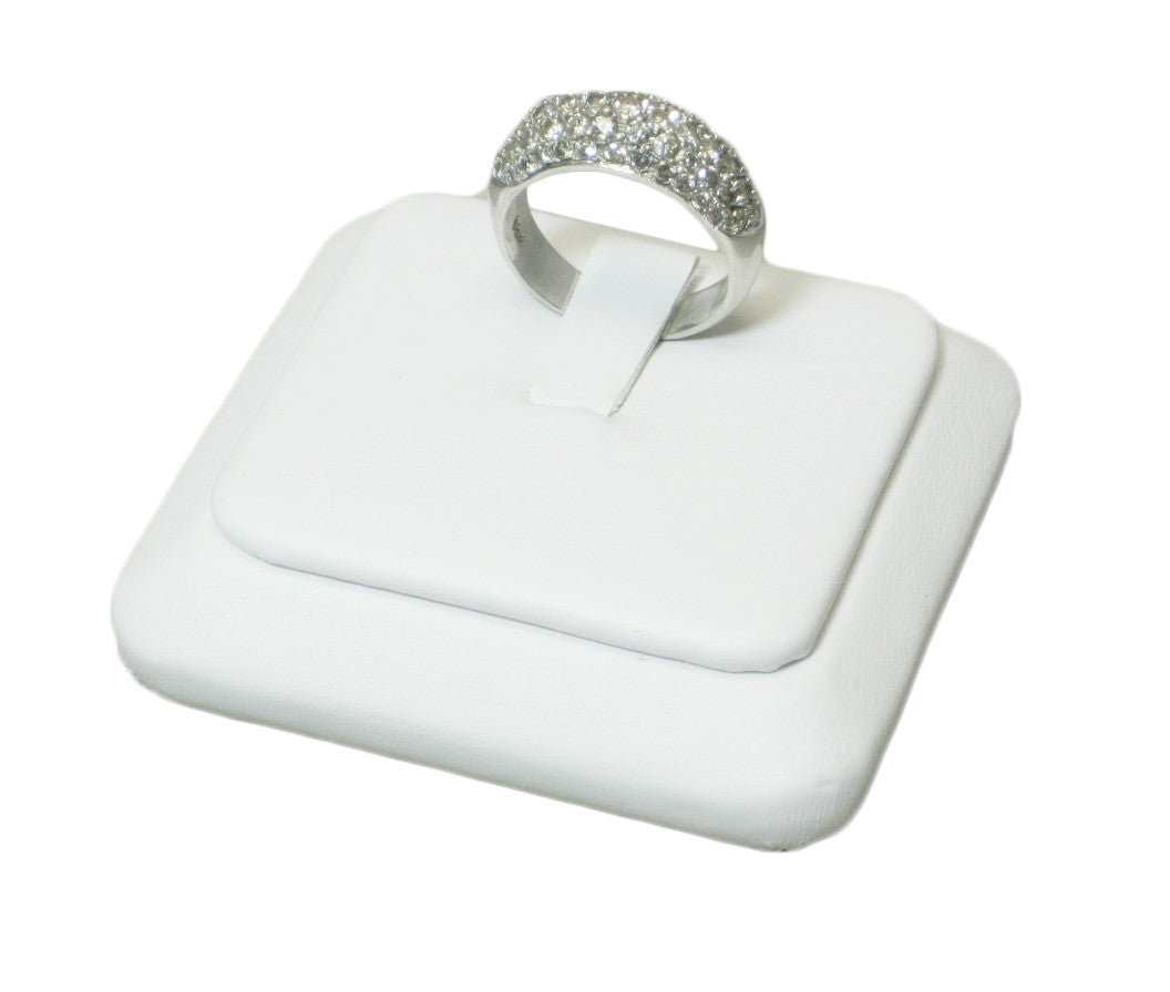 Single Ring Stand - Jewel Box Co